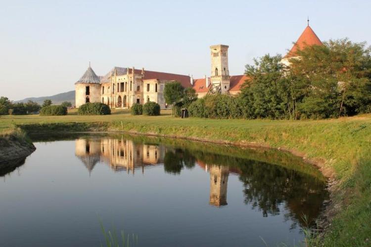 Localitățile clujene unde rata de infectare a scăzut sub 1 la mie! Clujul scapă de COVID?