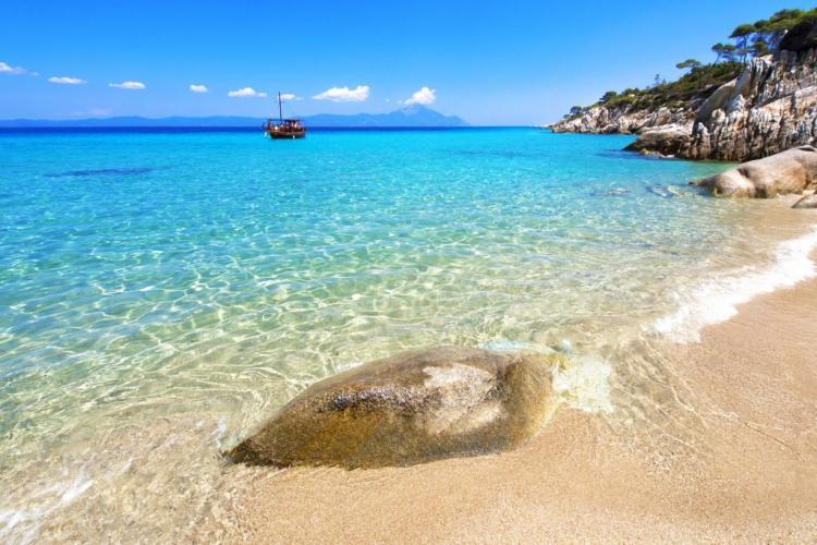 Grecia 2021: S-a deschis sezonul turistic. Ce condiții sunt cerute turiștilor