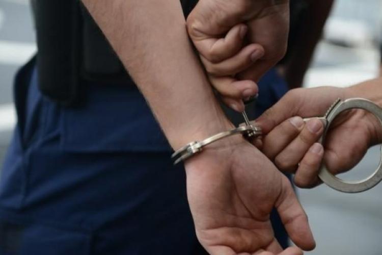 Un tânăr de 18 ani a furat biciclete în valoare de 5.000 de lei, iar poliția nu a reușit să le recupereze