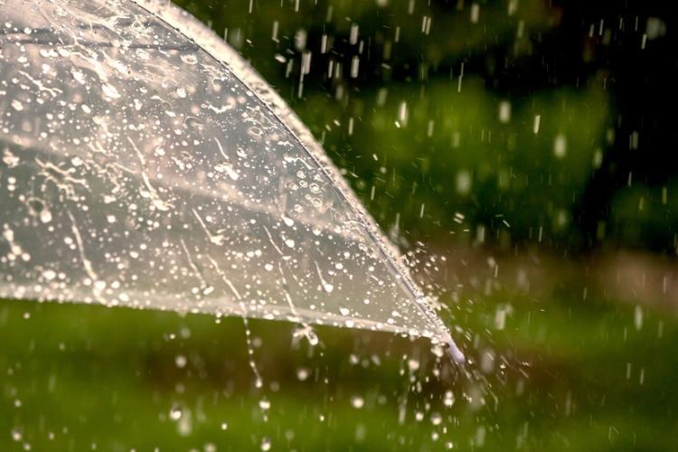 METEO. Vremea 3-31 mai 2021. Prognoza meteo în luna mai