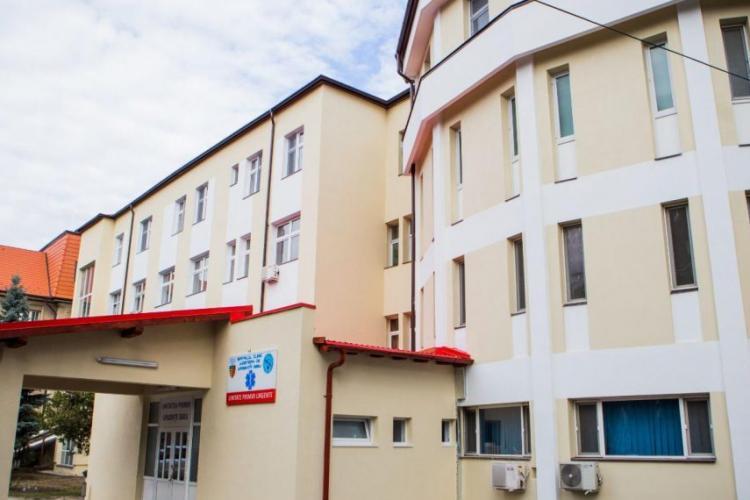 Șefa secției de cardiologie de la Spitalul Județean din Sibiu a murit de coronavirus
