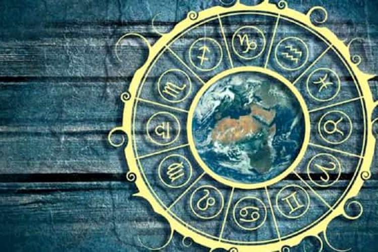 HOROSCOP 7 mai 2021. Gemenii au parte de admirație