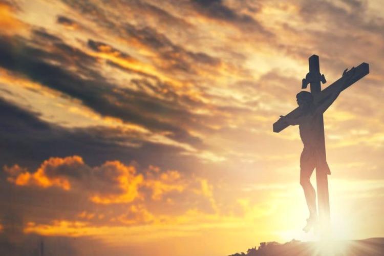 Vinerea Mare, tradiţii şi superstiţii. Ce este interzis să facem în această zi