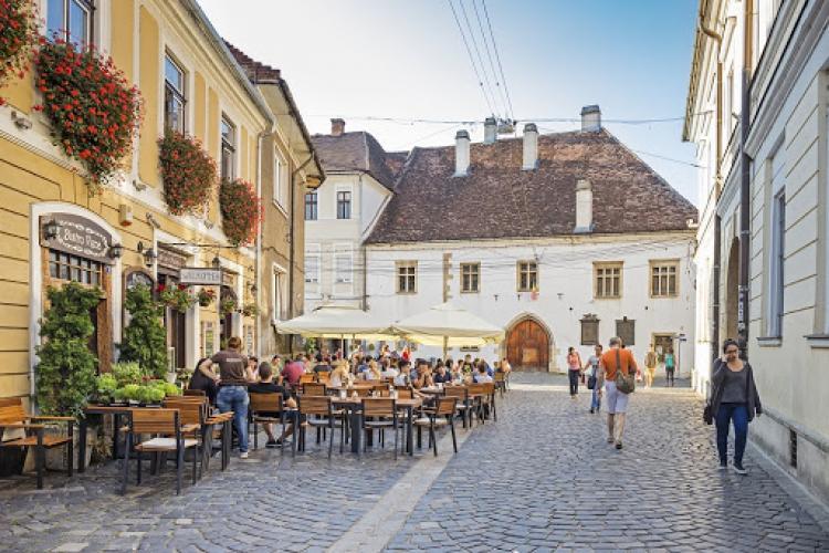 COVID Cluj: Rata pe județ se apropie de 1,5 la mie!