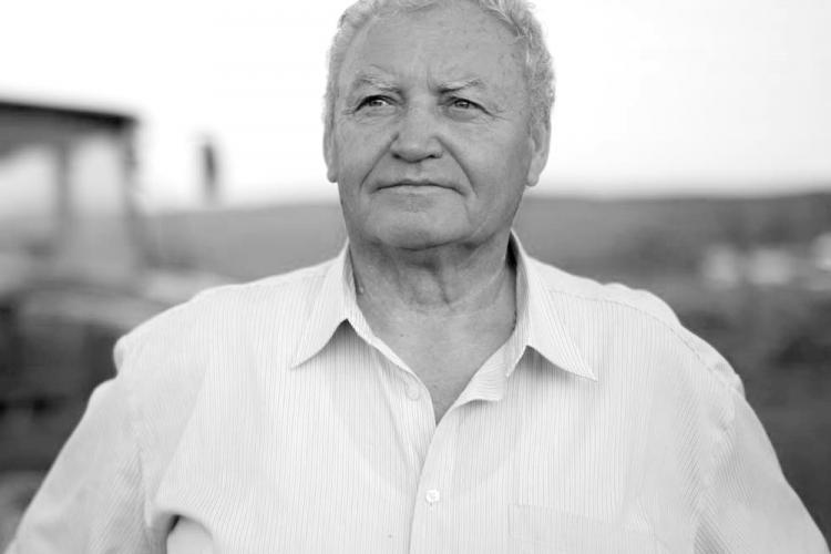 A murit Ștefan Moldovan, fondatorul Moldovan Carmangerie, brand clujean de renume - FOTO