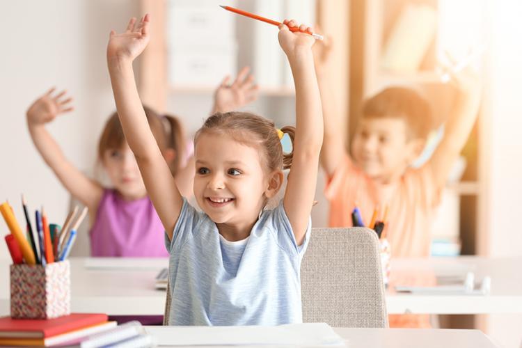 STUDIU inedit. De ce nu merg copiii cu drag la școală? Rezultatele pun părinții pe gânduri