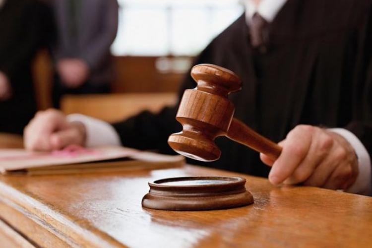 Fostul purtător de cuvânt al Prefecturii Cluj a pierdut procesul cu instituția la care a lucrat