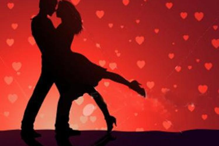 Casatorii de Valentine's Day in trei locatii din Cluj Napoca! VEZI unde