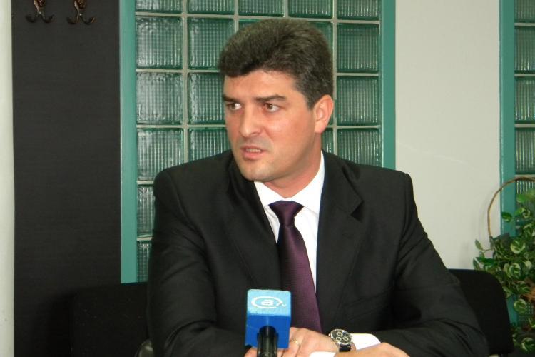 32 de spalatorii auto sanctionate de inspectorii ITM Cluj! Au fost gasiti 11 angajati la negru - VIDEO