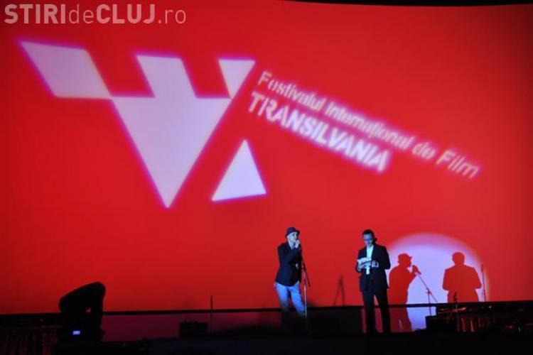 TIFF Cluj, acreditat de Federatia Internationala a Asociatiilor Producatorilor de Film (FIAPF)
