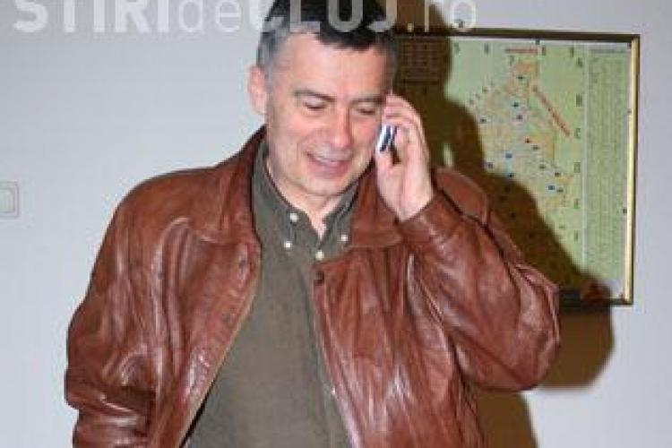 Serban Radulescu: Spitalele trebuiau reorganizate demult, pentru ca multe dintre ele nu-si justifica existenta