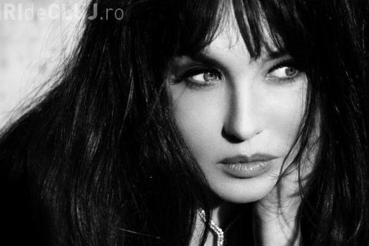 Top 50 cele mai frumoase actrite din lume - FOTO