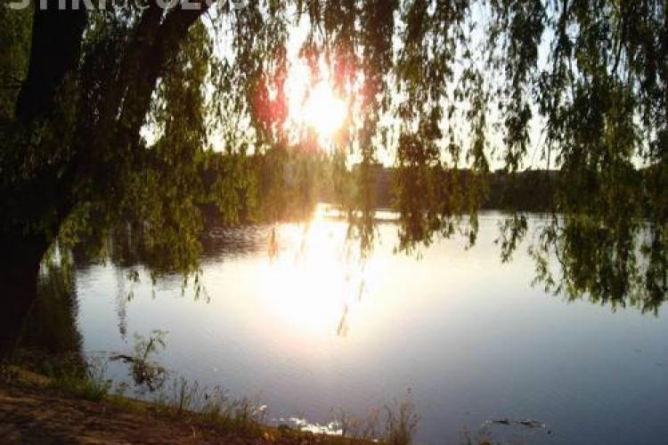 Ecologistii acuza Primaria clujeana ca vrea sa distruga 4 spatii verzi si sa permita constructia de blocuri! VEZI zonele vizate
