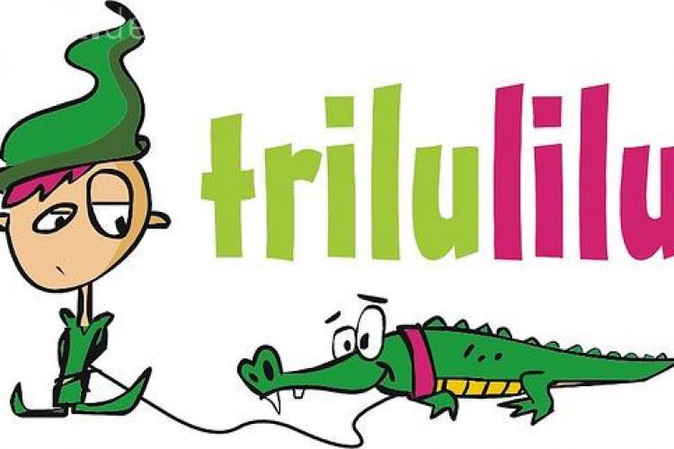 Muzica de pe Trilulilu e cu licenta! VEZI ce contract au semnat clujenii cu greii muzicii mondiale