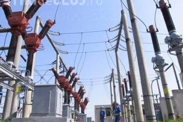 Cresc tarifele la electricitate si gaze naturale in perioada 2013-2015! Guvernul liberalizeaza preturile