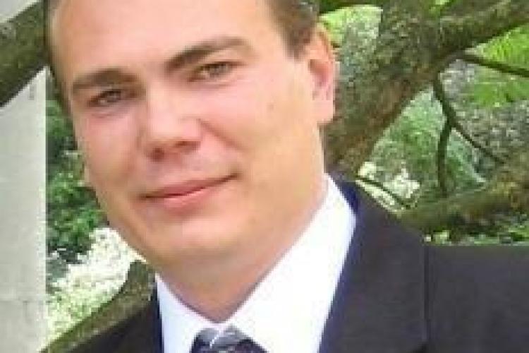 "Se rupe ""familia"" PNL-PC? Conservatorii anunta ca au un candidat propriu la primaria Cluj Napoca"