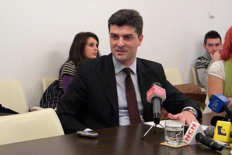 Benzinarii amendate la Cluj cu 38.000 de mii de lei de inspectorii ITM
