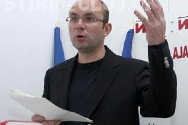 Ioan Gusa, fratele lui Cozmin Gusa, despagubit cu 90 de mii de euro de Casa de Asigurari de Sanatate pentru accidentul din 2007