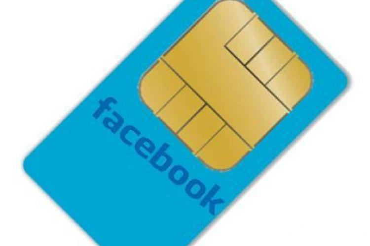 Poti folosi Facebook fara sa ai Internet! VEZI detalii
