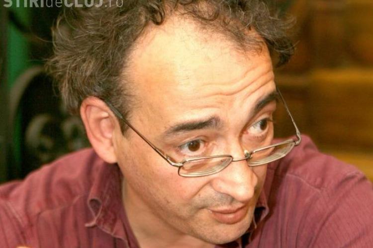 Boc, Blaga, Baconschi- cei mai valorosi candidati la sefia PDL, in viziunea lui Traian  Ungureanu