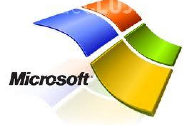 Microsoft face angajari la Cluj, Iasi, Timisoara, Brasov si Bucuresti. Vezi ce se cauta!
