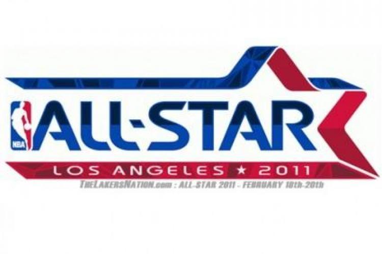 Conducerea echipei de baschet U Mobitelco a fost invitata la All Star Game 2011