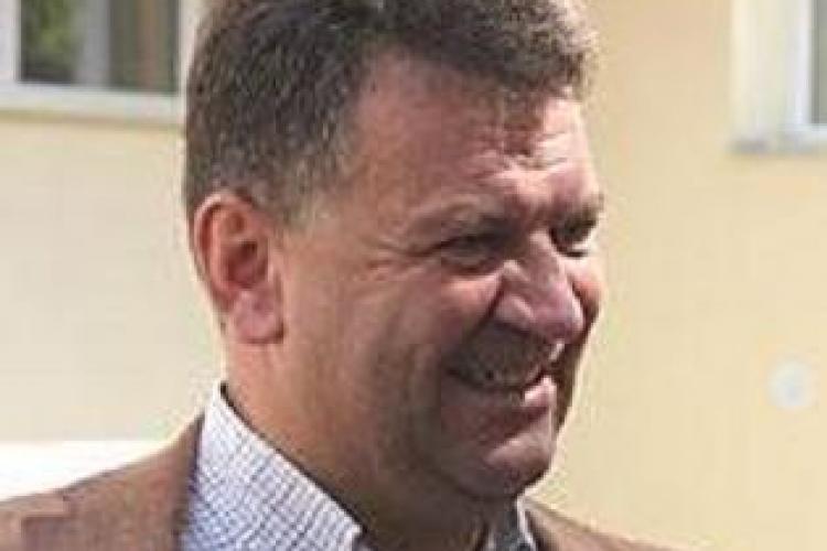 Procesul in care Gicu Gansca este acuzat de manipularea bursei s-a amanat!