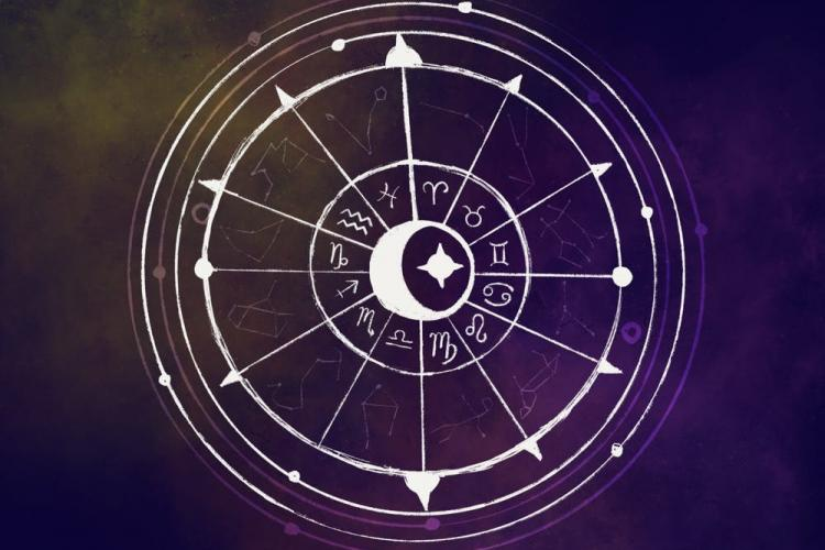 HOROSCOP 29 mai 2021. Taurii au parte de schimbări