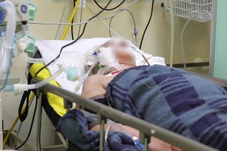 COVID România: Doar 300 de cazuri noi de infectare raportate în ultimele 24 de ore