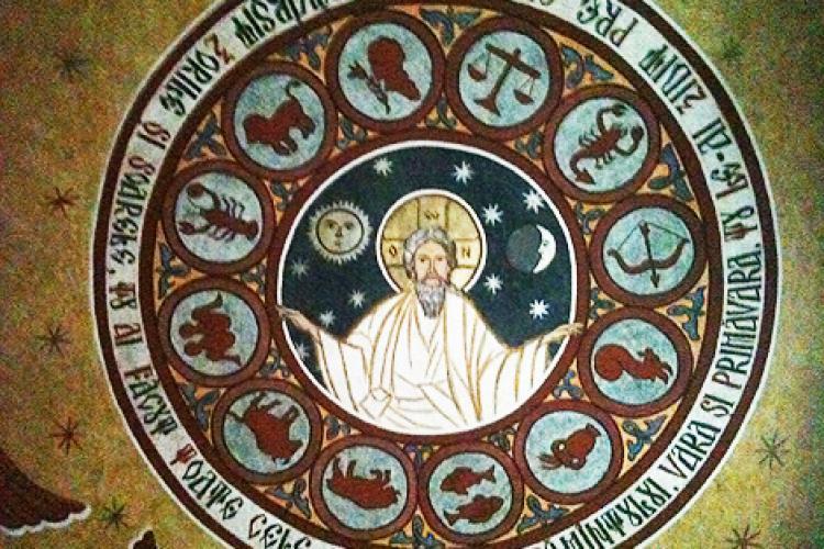 Ce le-ar spune Dumnezeu zodiilor? Ce sfaturi ar da Dumnezeu fiecărei zodii?