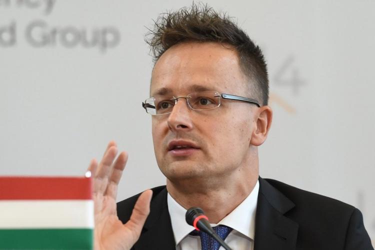 Ungaria ridică restricțiile de intrare în țară pentru românii imunizați împotriva COVID-19