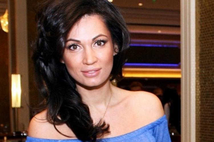 """Nicoleta Luciu, o frumusețe a anilor 2000, criticată din cauza intervențiilor estetice: """"Nu te mai recunosc!"""""""