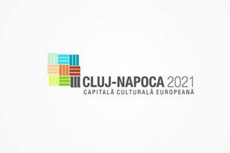 REGRETE tardive! Președintele juriului, care a decis ca Timișoara să fie Capitală Culturală Europeană, regretă că nu a ales Clujul