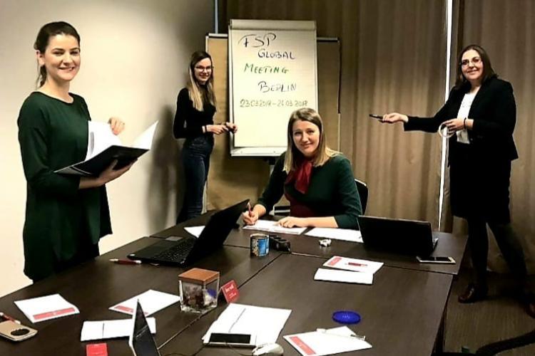 O companie angajează la Cluj un responsabil de fericirea angajaților. Ce e un Chief Happiness Officer (CHO)