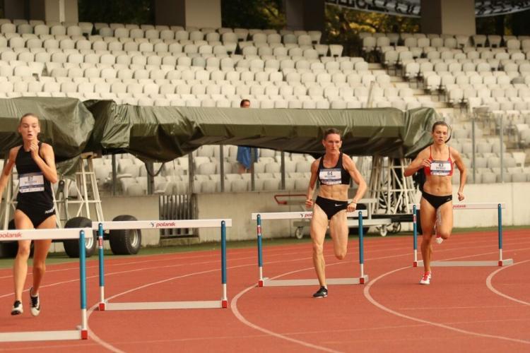 Campionatul European de Atletism pe Echipe are loc la Cluj. Participă atleții de top ai Europei