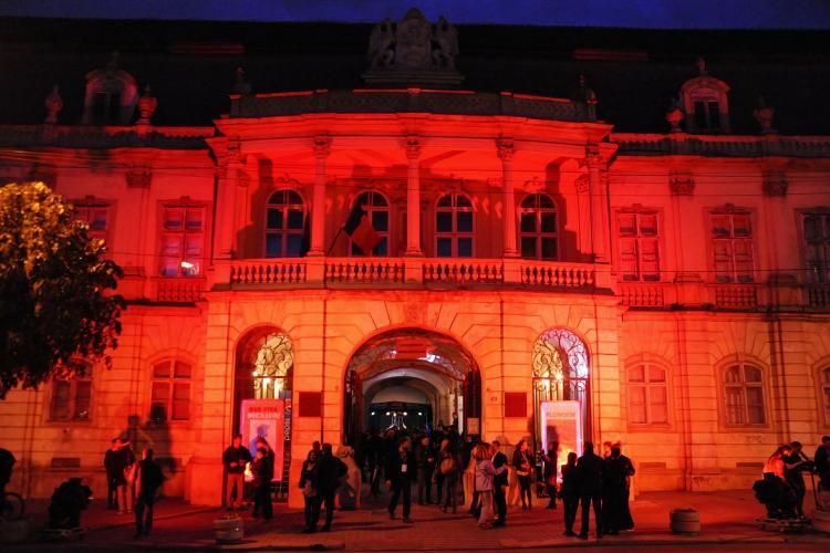 Noaptea Muzeelor 2021. Lista locațiilor ce pot fi vizitate