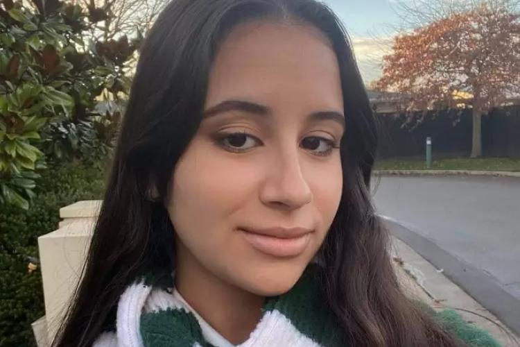 Cherecheș susține mesajul unei eleve românce din Noua Zeelandă: Eu și prietenii mei am învățat despre sex la școală și cred că suntem foarte ok