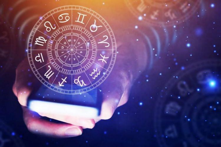 Horoscop 8 iunie 2021. Leii rezolvă probleme mai vechi