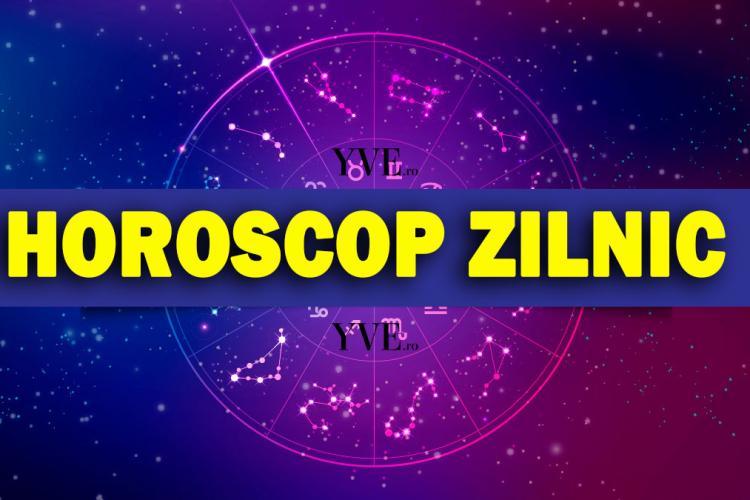 HOROSCOP 1 iunie 2021. Săgetătorii au parte de o zi grozavă