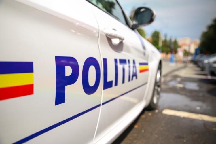 Un bărbat a sfârșit bătut și cu 3 amenzi de plătit după ce a încercat să-și salveze sora de la viol