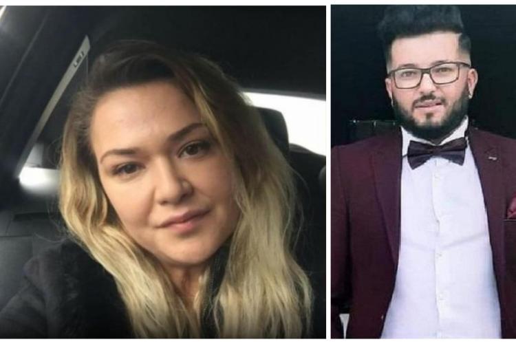 Criminalul tinerei din Gheorgheni a primit închisoare pe viață. Asistenta a fost ucisă pe Aleea Detunata de fostul iubit algerian