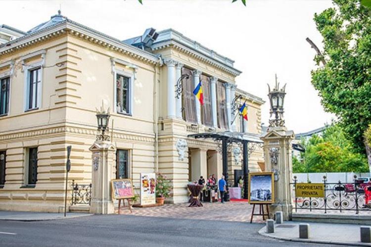 Cele mai bune cazinouri din București
