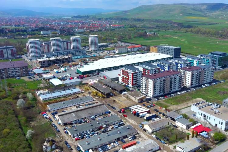Floreștiul va avea un muzeu construit din fonduri PNRR. Investiția este uriașă