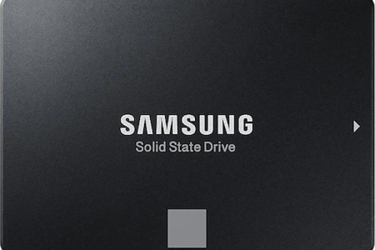 Acestea sunt avantajele SSD față de HDD de care trebuie să țineți cont