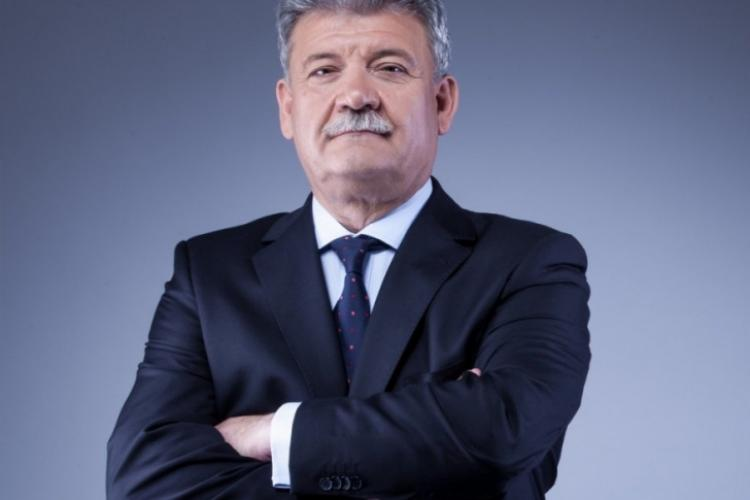 Stenograme! Mircea Hava, despre PNRR: N-am văzut în viața mea o chestiune atât de prost scrisă