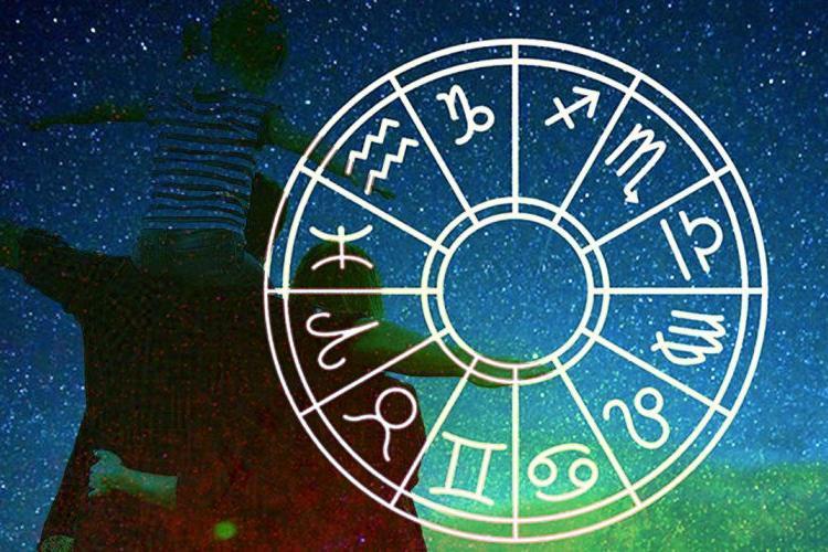 Horoscop 29 iunie 2021. Leii iau o pauză de la muncă, Balanțele evită o ceartă