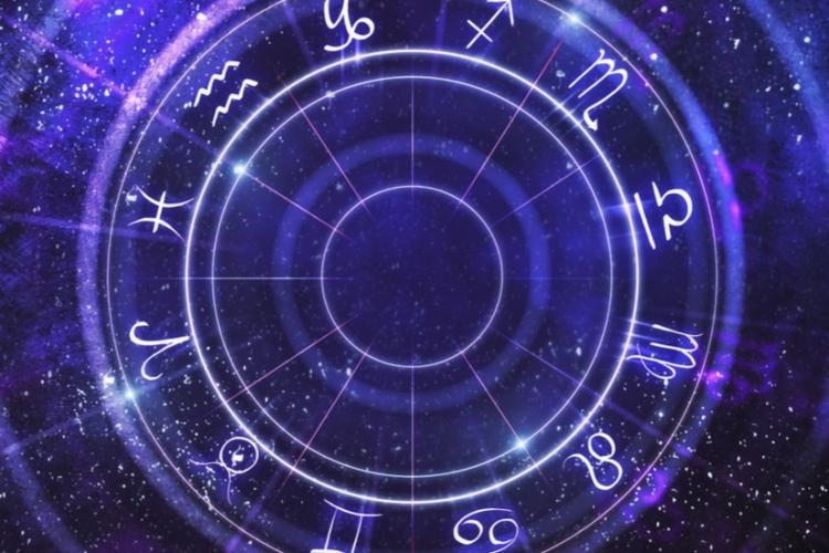 Horoscop 9 iulie 2021. O zodie este răscolită în plan amoros