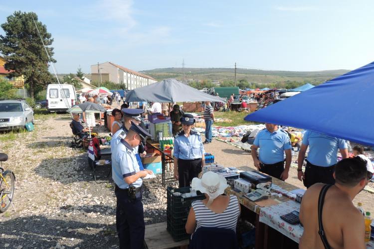 Se redeschide Oserul din Cluj, din 1 iulie