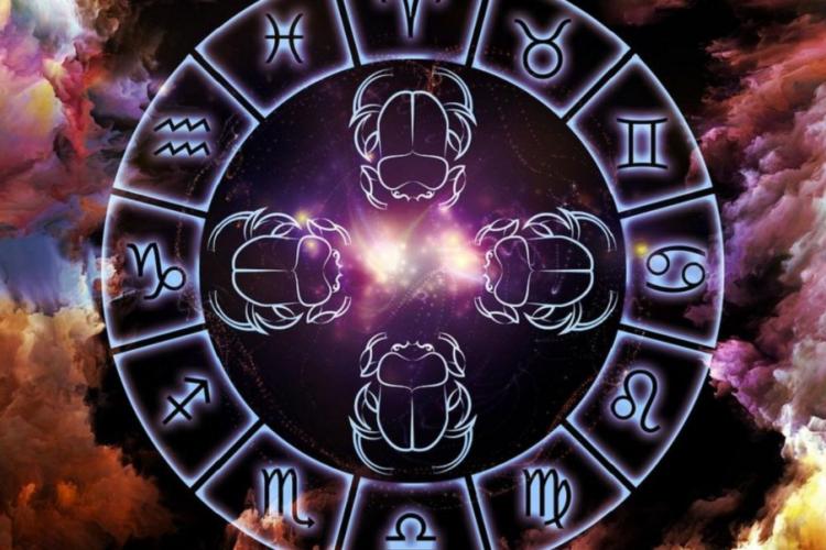 Horoscop 30 iunie 2021. Taurii au parte de o zi distractivă, iar Scorpionii trebuie să aibă grijă la cheltuieli