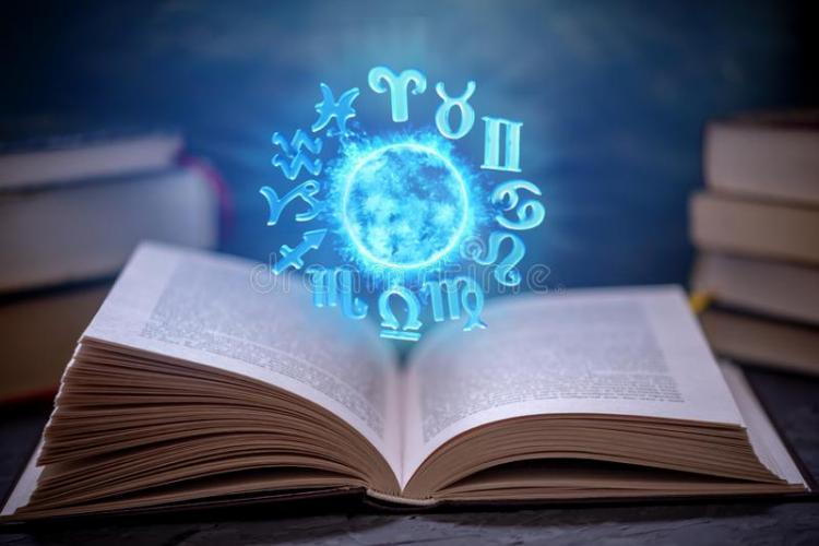 Horoscop 7 iulie 2021. Un nou început pentru Berbeci